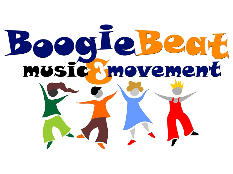 Boogie Beat Music and Movement Lanarkshire
