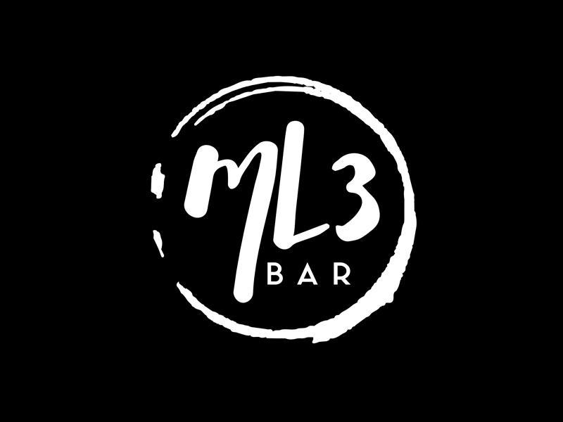 ML3 Bar