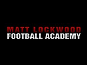 Matt Lockwood Football Academy