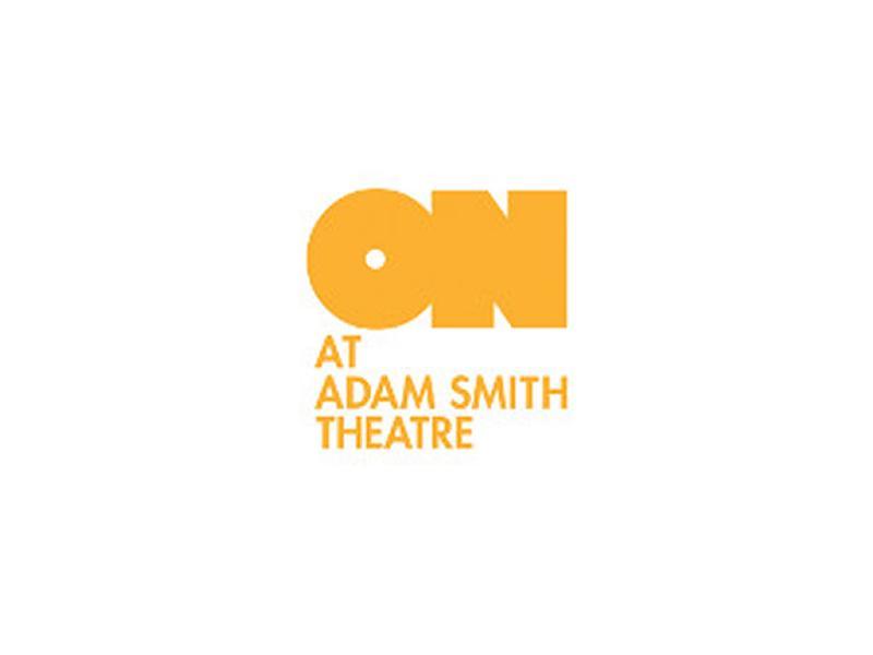 Adam Smith Theatre