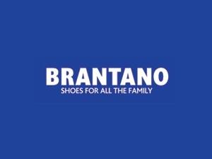 Brantano Faraday Retail Park