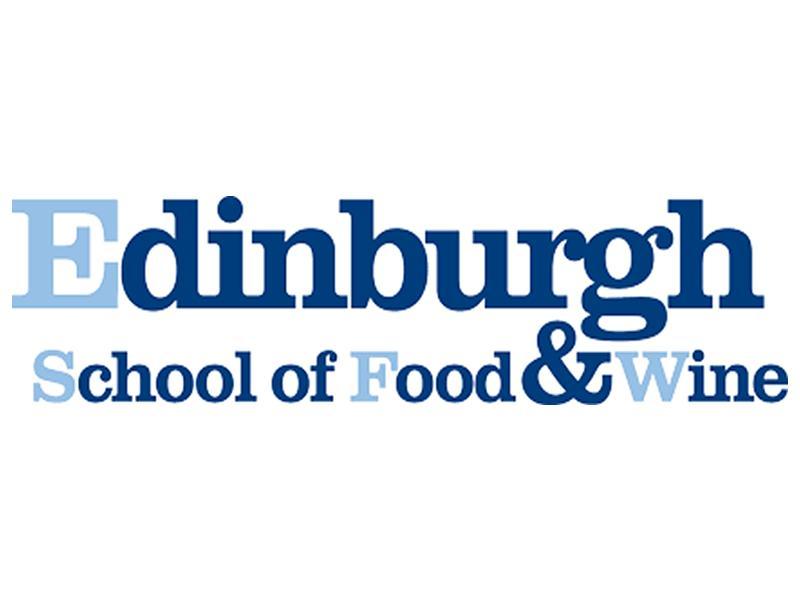 Edinburgh School Of Food & Wine