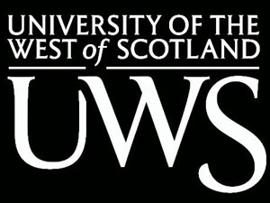 It Academy: University Of The West Of Scotland