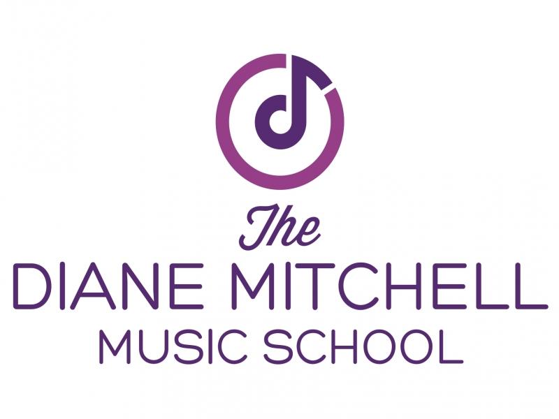 Diane Mitchell Music School Barrhead - Open Day & Launch