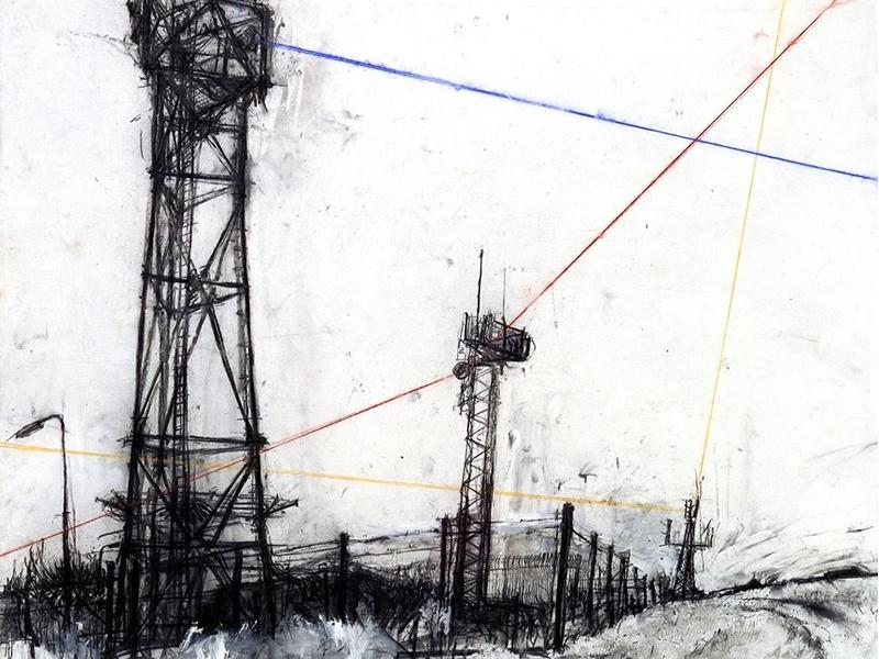 Incoming: New Acquisitions at the City Art Centre