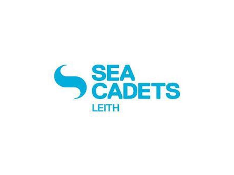 Leith Sea Cadets