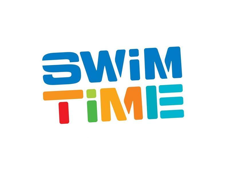 Swimtime Scotland