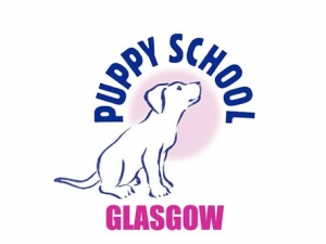 Puppy School Glasgow