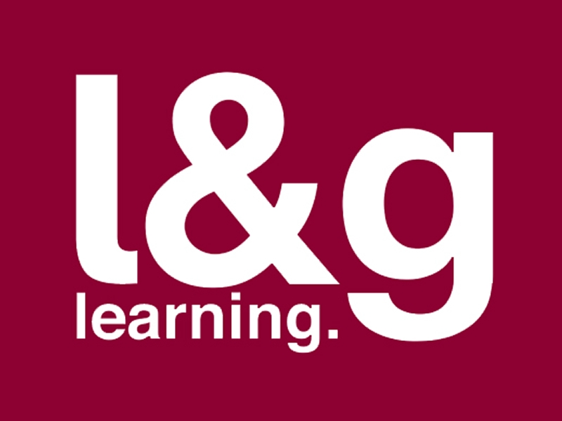 L&g Learning