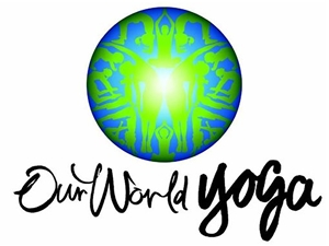 Our World Yoga