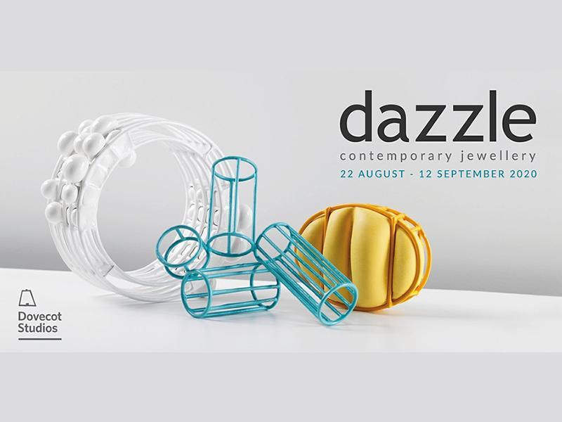 Dazzle 2020