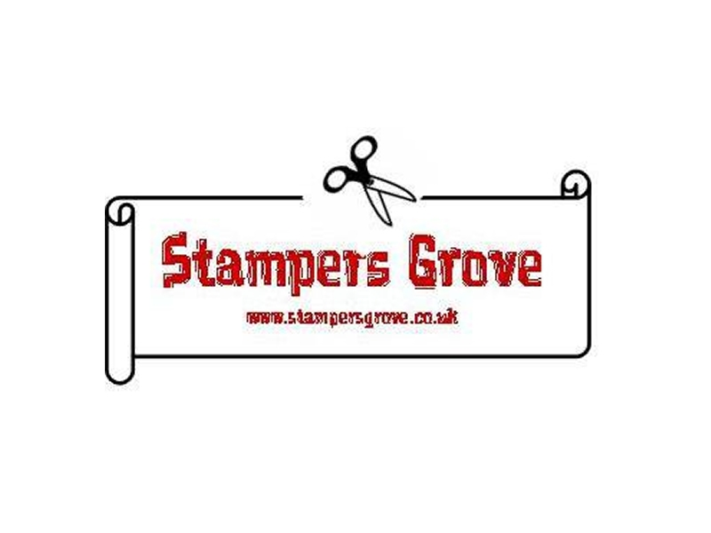 Stampers Grove