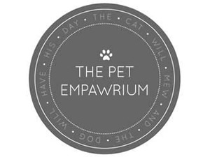 The Pet Empawrium
