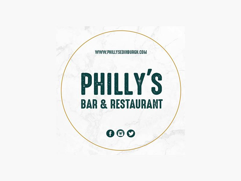 Phillys Diner