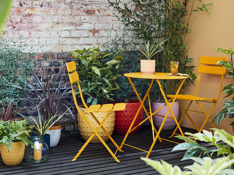 Dobbies announces virtual events to elevate your garden this summer