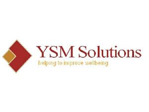 Ysm Solutions