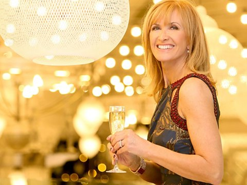See out the old and bring in the New Year with BBC Scotland!