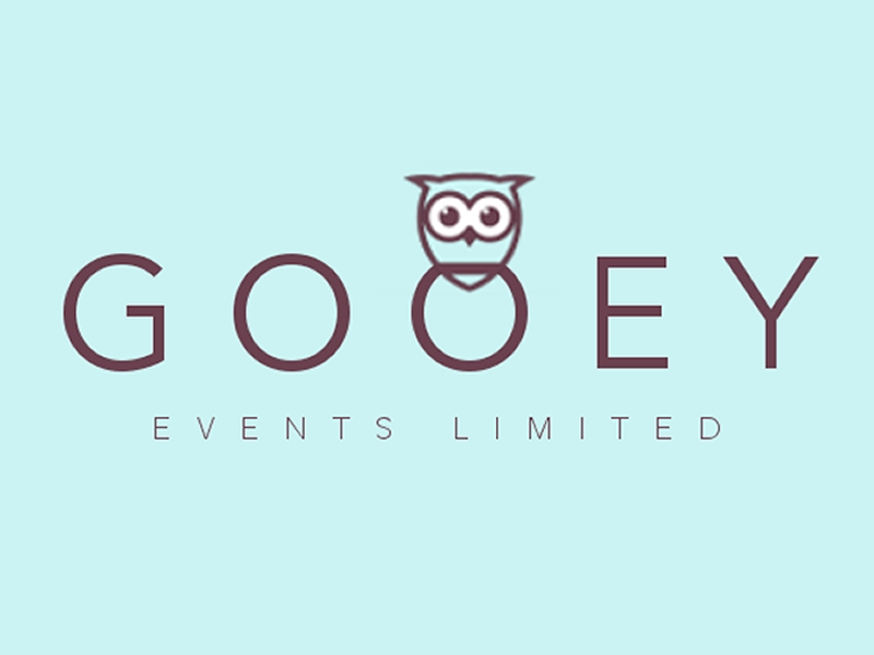 Gooey Events Limited