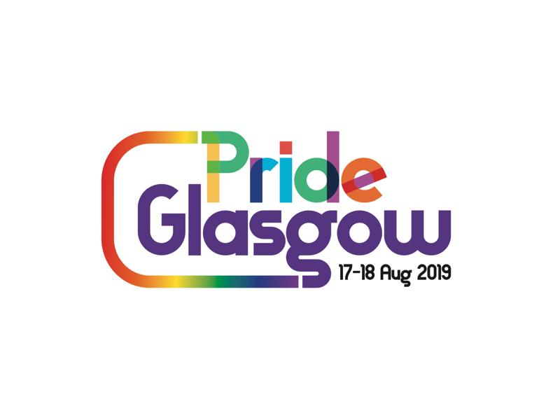 Pride Glasgow at Riverside Museum, Glasgow West End | What's On Glasgow