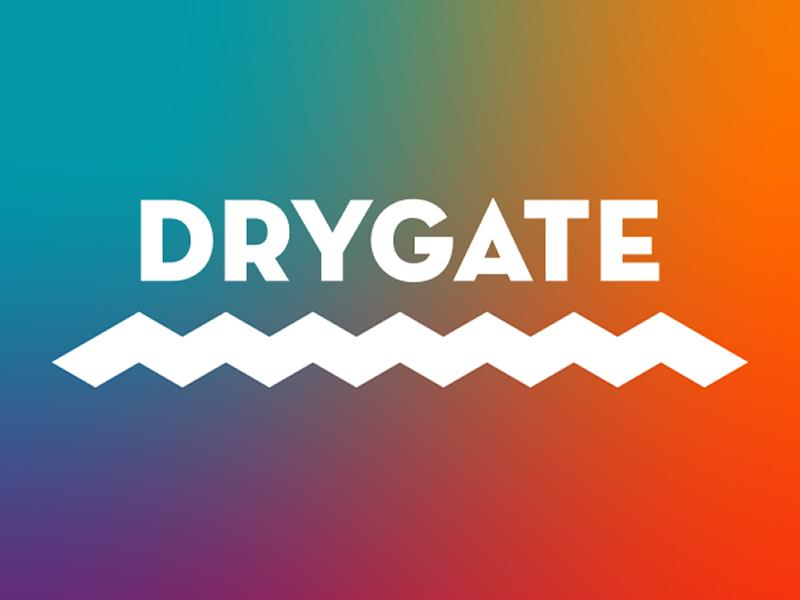 Drygate Presents Give Back Friday