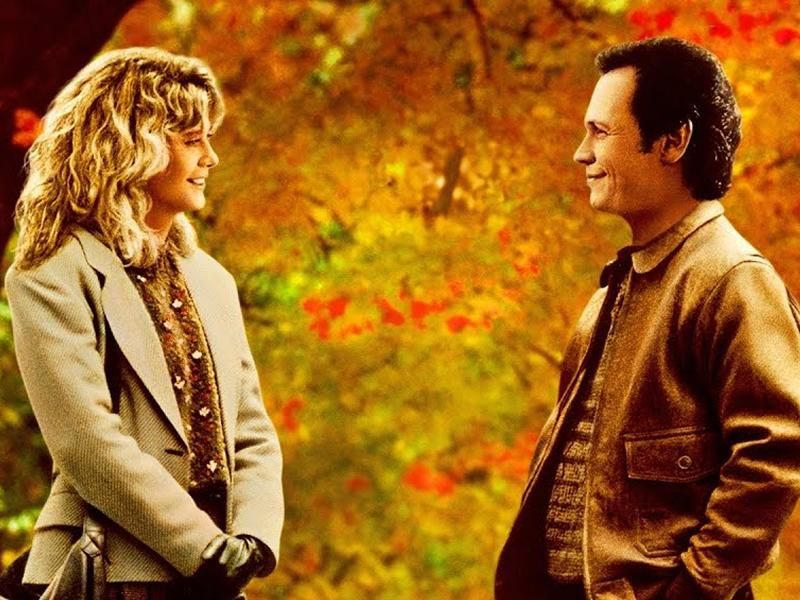 When Harry Met Sally - Cinema Nights at Leith Theatre