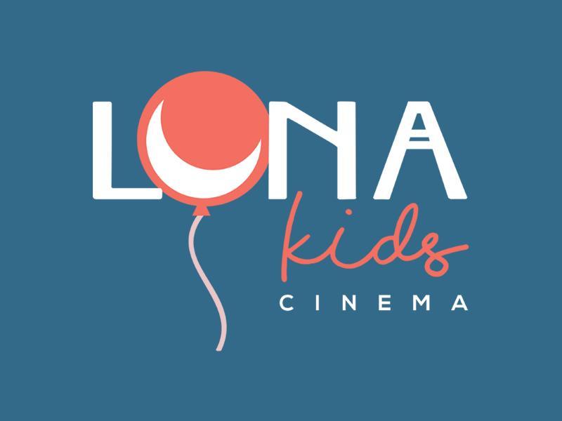 Luna Kids Cinema: Glasgow