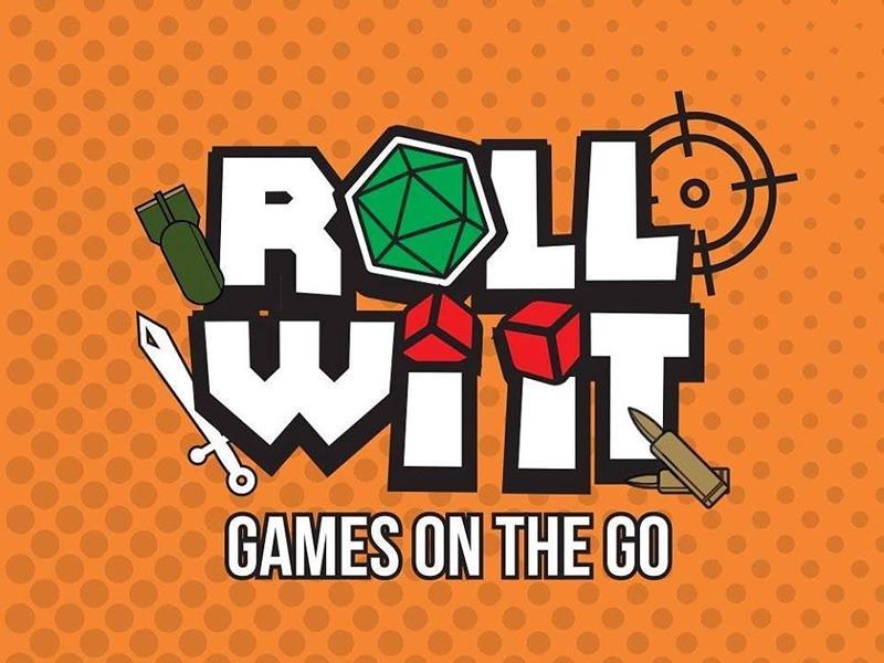 Roll Wi It