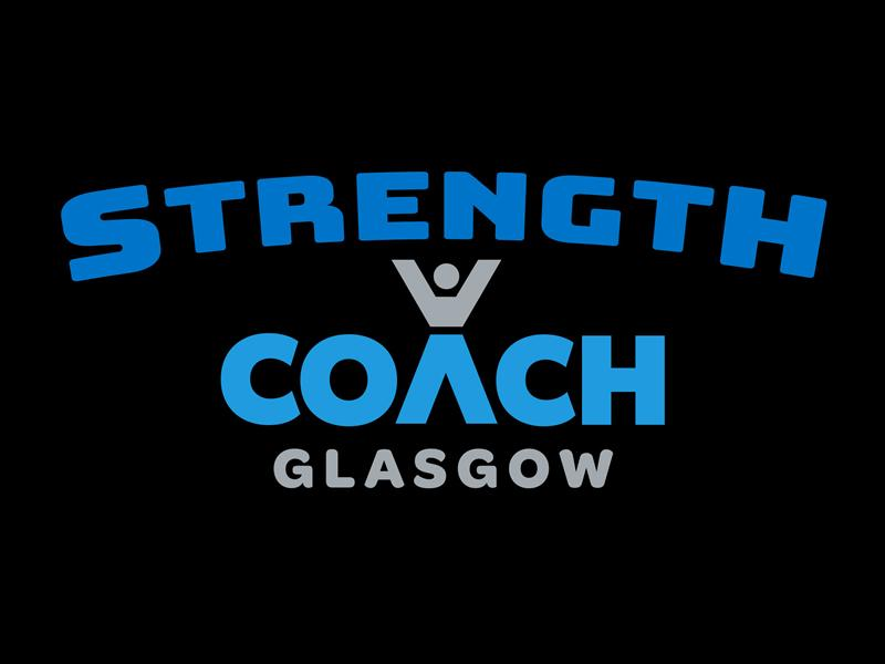 5 to Thrive by Strength Coach Glasgow