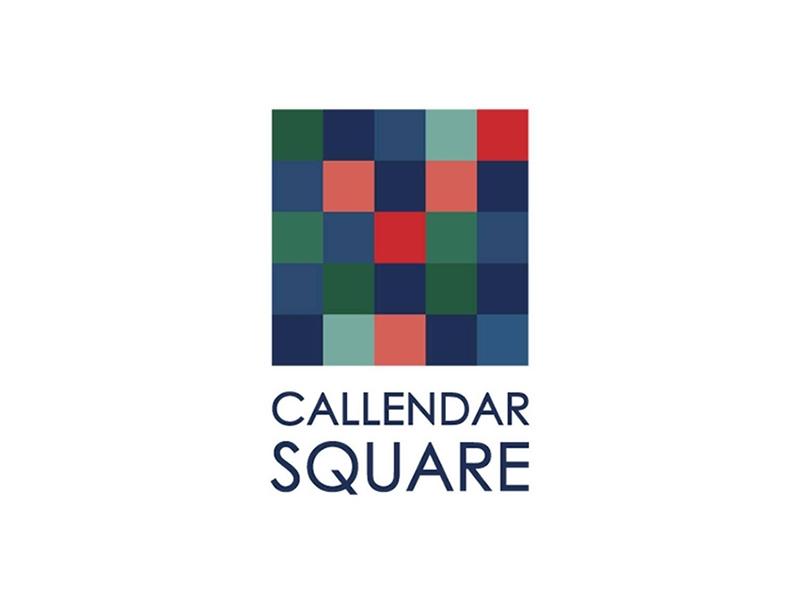 Callendar Square Falkirk