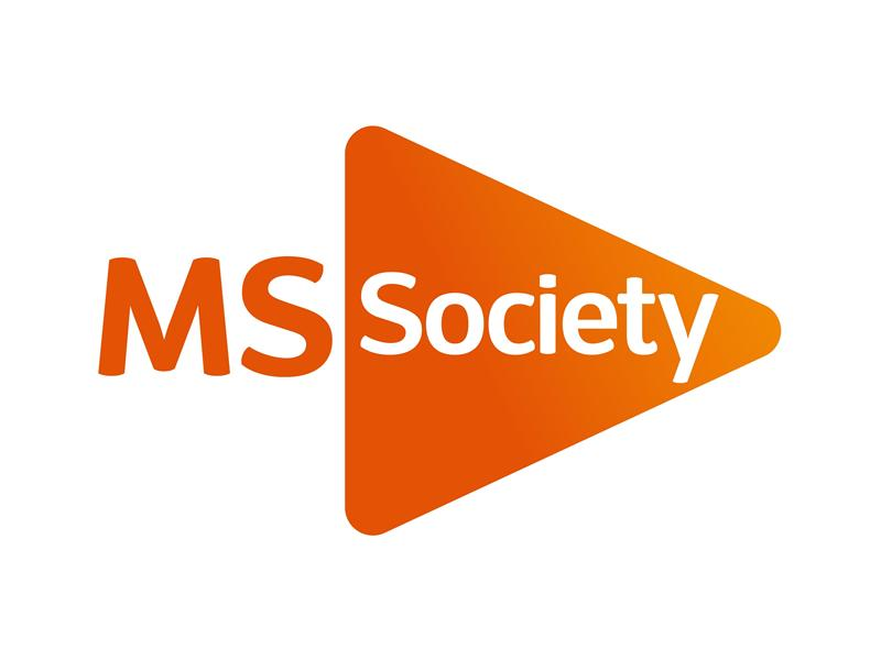 Wellbeing For The MS Community