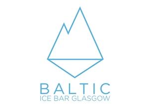 Ice Bar Glasgow