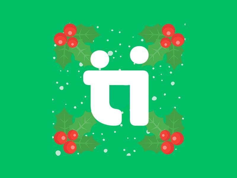 tide Christmas Quiz