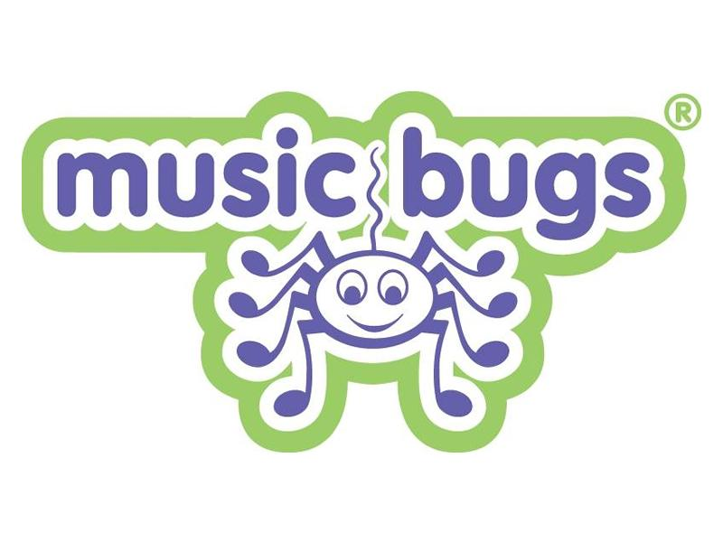 Music Bugs Stirling