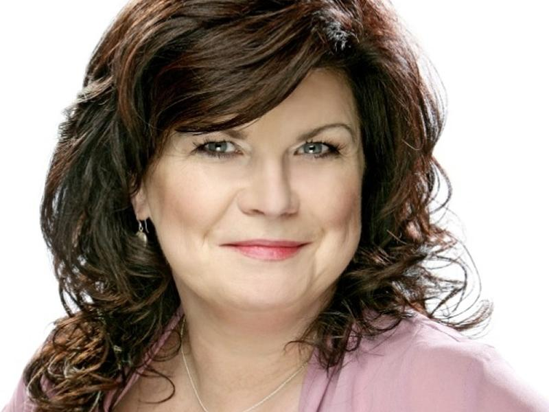 In Conversation with... Elaine C. Smith - CANCELLED