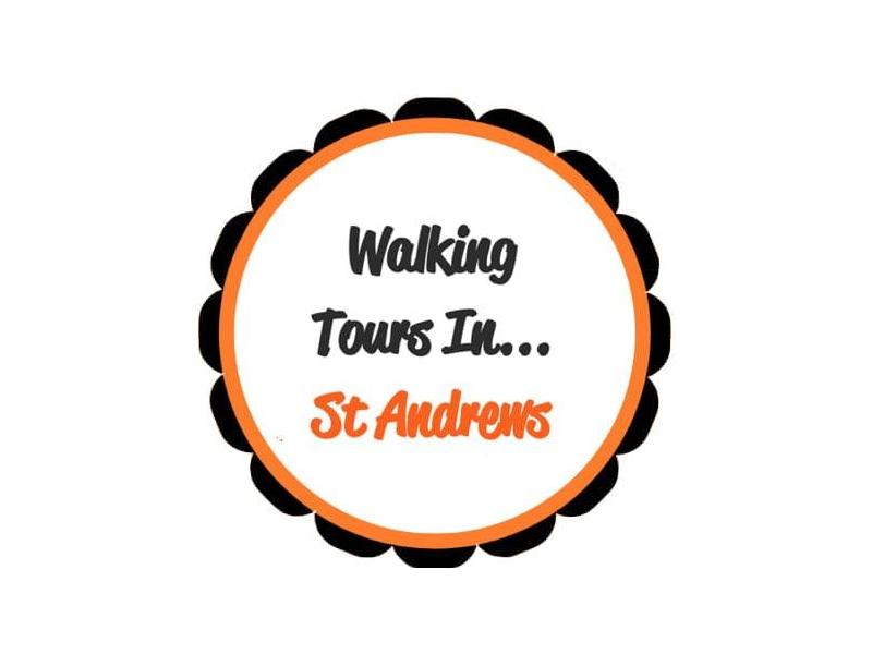 Walking Tours In St Andrews