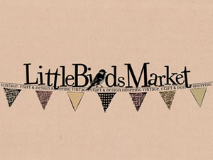 Little Birds Market