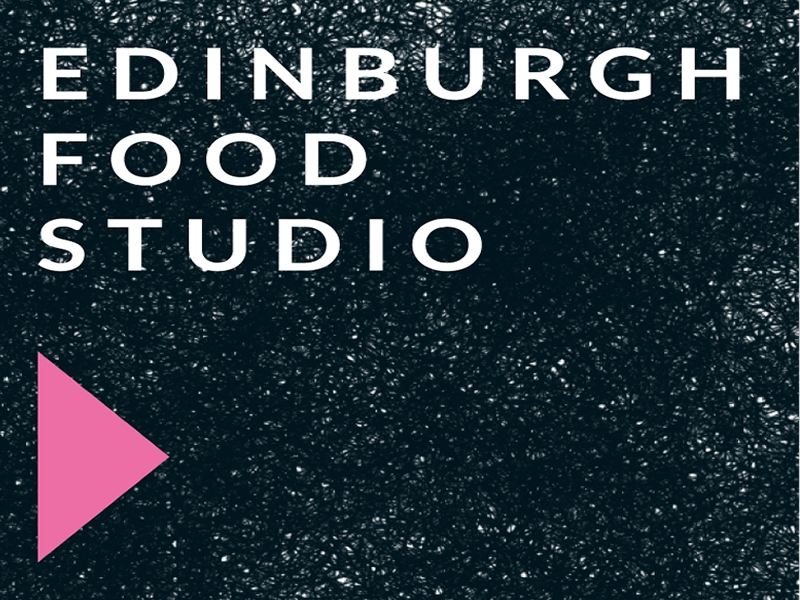 Edinburgh Food Studio