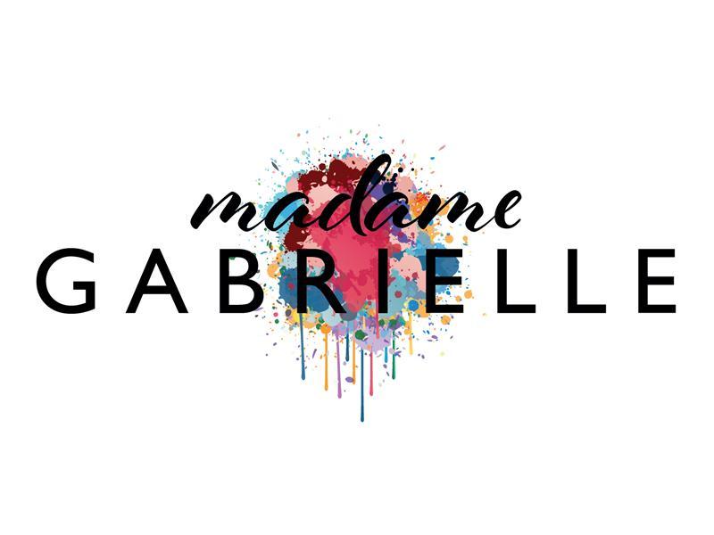 Madame Gabrielle Bespoke Dressmaker