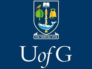 The University Of Glasgow School Of Veterinary Medicine