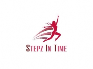Stepz in Time Dance School