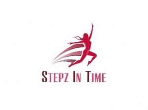 Stepz In Time Dance School