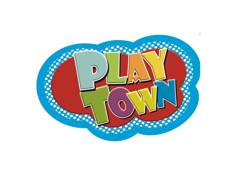Play Town Soft Play And Activities Centre