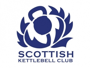 Scottish Kettlebell Club