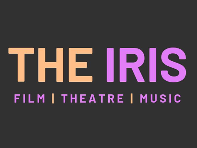 The Iris Ayr