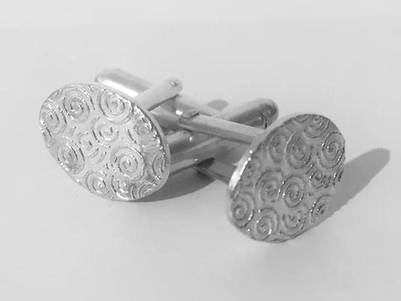 Soldering Silver Clay Jewellery Class - POSTPONED