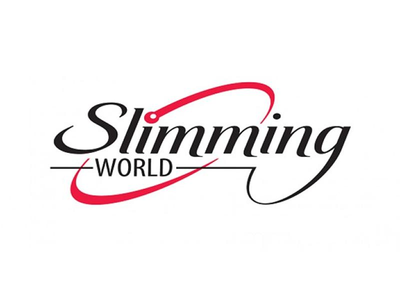 Slimming World Eastwood with Jackie Anderson