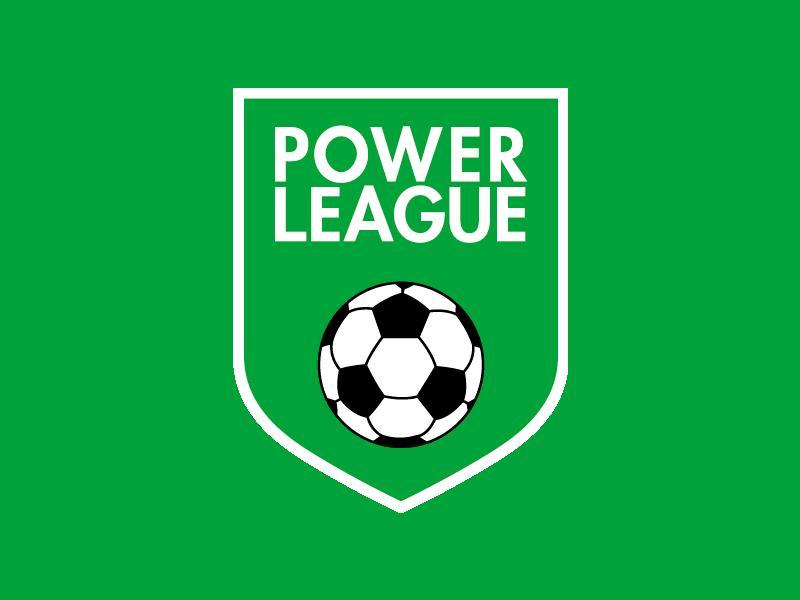 Powerleague Glasgow