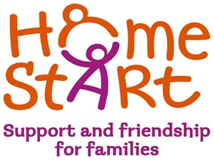 Home Start Renfrewshire & Inverclyde
