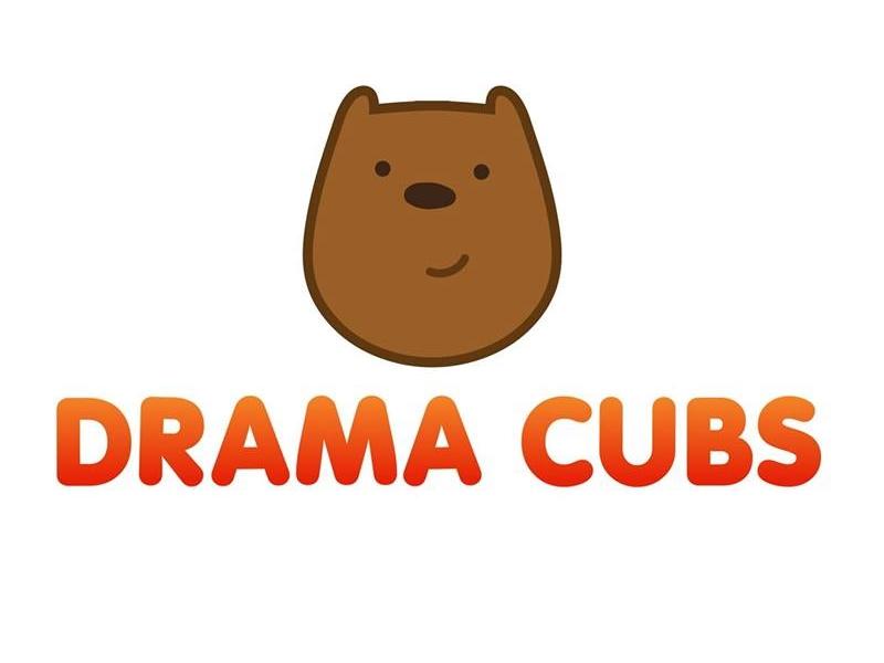 Drama Cubs