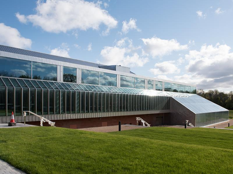 Opening date for Burrell Collection announced, as city renews commitment to culture as a catalyst for recovery